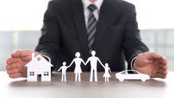 3 tips om te besparen op uw verzekeringen