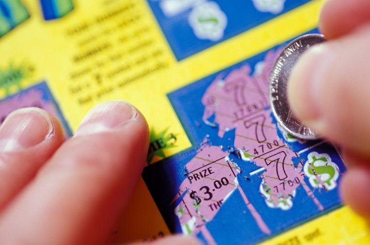 """De Nationale Loterij wil """"een keten van shops openen"""" om haar eigen producten aan te bieden. De zoektocht naar panden is al gestart in Antwerpen, Gent, Namen en Luik."""