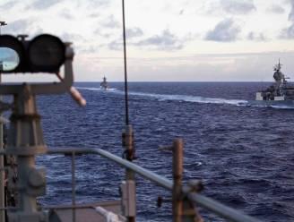Officieel: vliegtuigen zoeken niet langer naar MH370