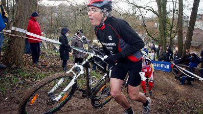 Vijfde editie Halfoogstcross vindt zaterdag aan het Pastoorsbos plaats