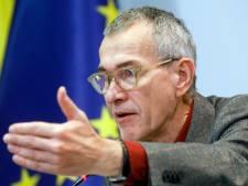 Vandenbroucke veut remettre les malades de longue durée au travail