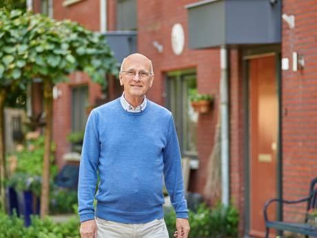 Pastoor Inno Ponsioen 60 jaar priester: 'Eigenlijk ben ik heel stillekes meegegroeid in de ontkerkelijking'