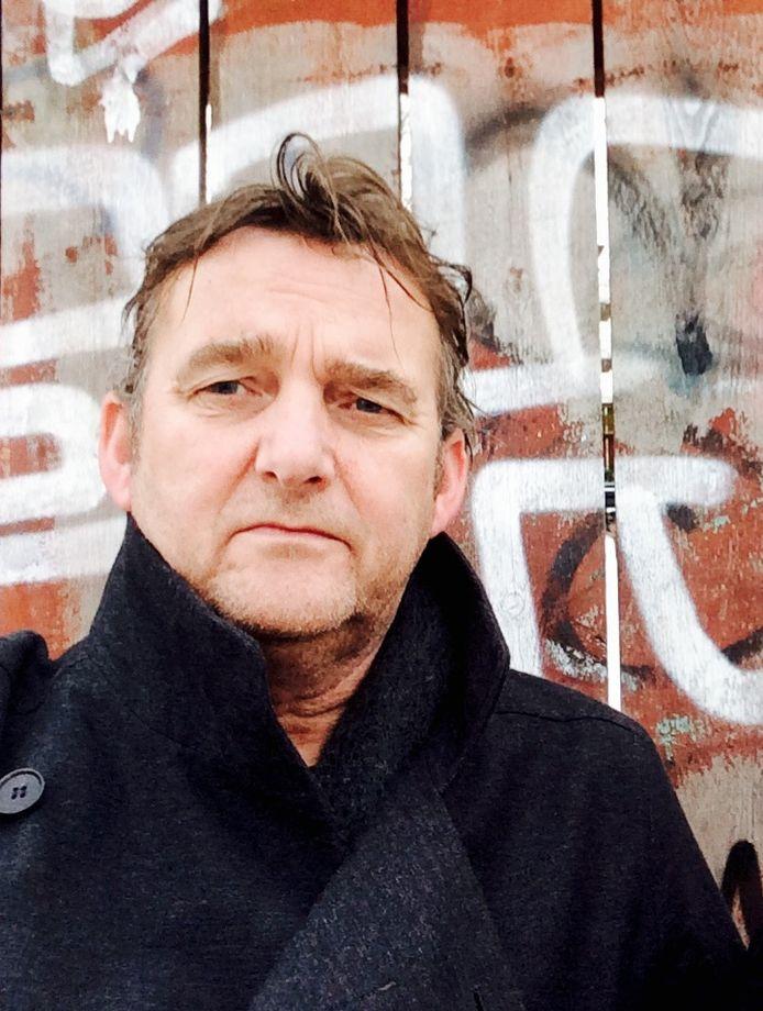 Henk Ferwerda, criminoloog en directeur van Bureau Beke reageert op Leefbaar Rotterdam.