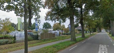 'Oisterwijk kan nieuw bedrijventerrein missen', mengt Piet Reinders zich in discussie