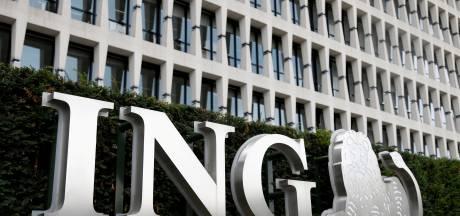 ING stelt uitfasering tan-code uit wegens coronavirus