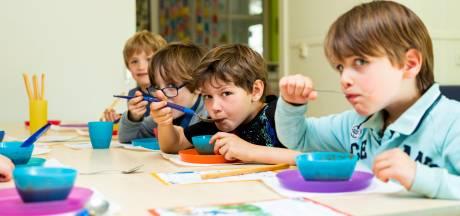Je kind een moeilijke eter? Wij geven tips