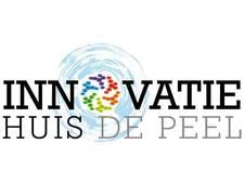 'Geklooi in schuurtjes' krijgt aandacht binnen Innovatiehuis De Peel