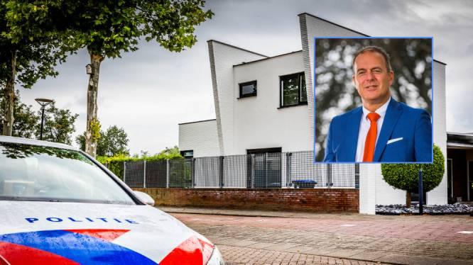 Politie heeft nauwelijks tijd om het brein achter de vergisontvoering te pakken: 'Een lastige boodschap'
