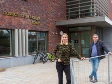 Basisschool De Triangel verhuist eindelijk naar langgewenste centrumlocatie in Leende