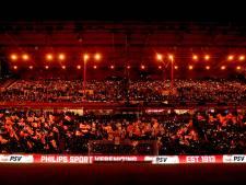 Nog dit jaar 5G in Philips Stadion in Eindhoven via testen van VodafoneZiggo