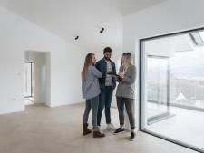 Les prix de l'immobilier continuent d'augmenter: une maison coûte en moyenne 322.274 euros à présent