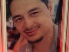 Nog één verdachte vast voor moord op Vlaardingse 'Appie'