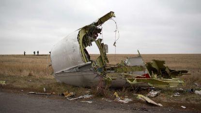 Nederlands parlement wil onderzoek naar rol Oekraïne in ramp met vlucht MH17