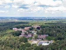 Jaap Dirkmaat: 'Geen dertiende woonwijk van Groesbeek op Dekkerswald'