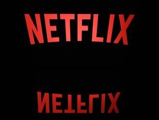 Netflix beschuldigd van massale belastingontduiking via Nederland