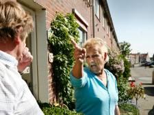 Meer burenruzies in coronajaar 2020: 'Je gaat je ergeren aan geluiden die er altijd al waren'