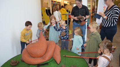 Heel weekend feest in 25-jarig cultuurcentrum De Plomblom