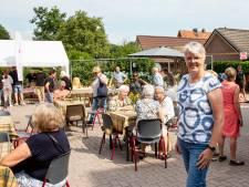Boerenmarkt rond vernieuwd museum De Laarman in Luttenberg: 'We zijn de opstartfase voorbij'