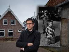 Nazi-rel Urk ook gespreksthema op school: 'Beter vanuit de rust dan vanuit de hype'