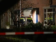 Vriendin herkent Andrew (25) uit Nunspeet niet terug na zware mishandeling: 'De kinderen mogen hem niet zien'
