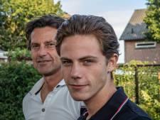 Reva Kreekels verlaat Nuenen voor KFC Turnhout