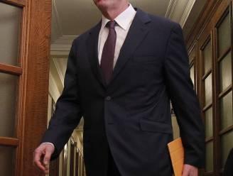 Papandreou zorgt voor slachtpartij op Europese beurzen