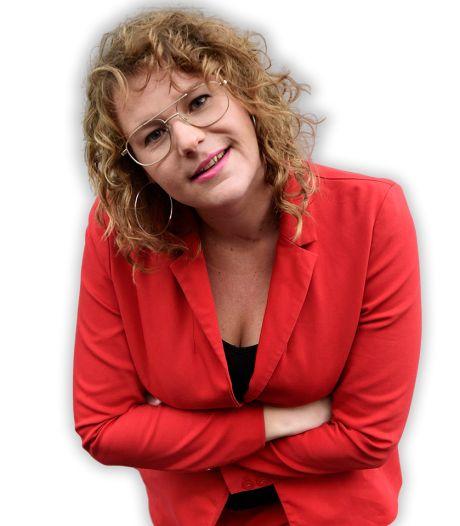 Kiki Schippers wil een ophokplicht voor heel Nederland