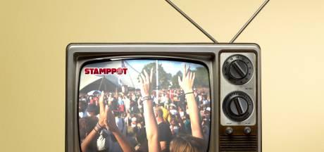 Zwarte Cross trekt stekker uit eigen omroep Stamppot: veel te weinig leden