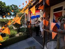 Hoe juichen Brabanders Oranje toe tijdens het EK? Laat het ons weten met een foto