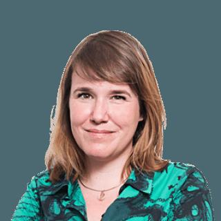De meeste zelfgemaakte pandemiemodellen zijn onschadelijk, maar niet die van Richard Epstein