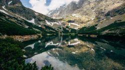 Nog geen reis gepland? Dit zijn de 5 beste bestemmingen in Europa volgens Lonely Planet