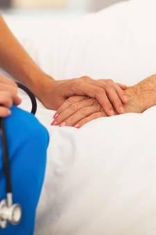 Corona in Zuidoost-Brabant: nu wél daling van aantal opnames in ziekenhuizen