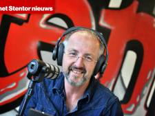 Luister | Stop op Janssen-vaccin en zanger Jacques Herb wordt schipper in Deventer!