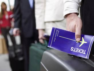 Wetsontwerp over verwerking passagiersgegevens goedgekeurd