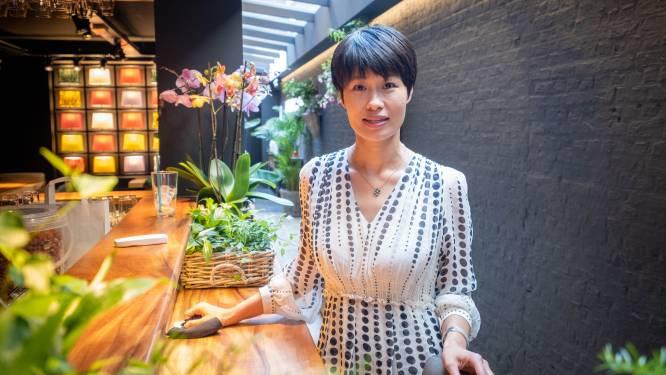 """RESTOTIP: Thai Café opent dertiende vestiging: """"Nemen klanten mee op reis"""""""