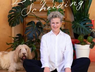 """Annemarie Picard speelt """"Mijn briljante scheiding"""" in Feestcomplex Europa"""