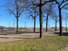 Het regent klachten in Roosendaal: inwoners worden horendol van gedreun voor Campus A58