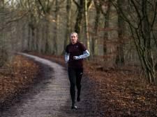 Atlete Jip Vastenburg (26) overwon haar jarenlange eetstoornis: 'Ik zie nu een  sterke gezonde vrouw in de spiegel'