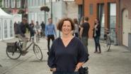 """Mieke Schauvliege (46) uit Aalter naar Vlaams parlement: """"Blij, maar de globale verkiezingsuitslag doet pijn"""""""