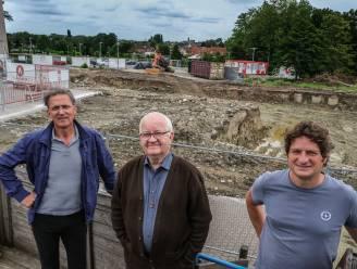 """Sint-Jozefschool krijgt nieuw gebouw: """"Leerlingen graag betrokken bij alle stappen van het bouwproces"""""""