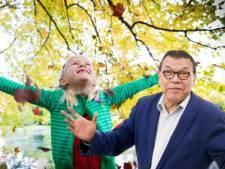 Gratis bomen: verkiezingscadeau geslaagd en het kost geen drol