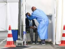 225 mensen uit Den Haag en omstreken positief getest op coronavirus in afgelopen 24 uur