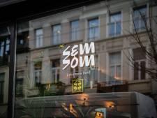 SemSom, le très proche Orient