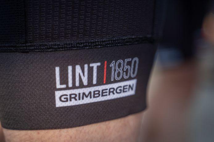 LINT 1850 bestaat 10 jaar