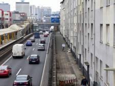 Dieselverbod Duitsland breidt zich uit naar snelwegen