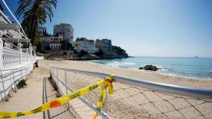 Hoe zal onze zomervakantie eruitzien na corona? Europa beslist vandaag, dit is wat experts verwachten
