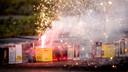 Haagse bronnen maken bekend dat het kabinet voor dit jaar een totaalverbod op vuurwerk zal afkondigen.