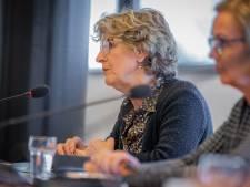 Druten wil woord fusie niet meer horen: 'We doen nu niet één maar drie stappen terug'