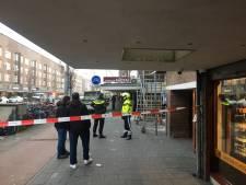 Plofkraak bij juwelier aan de Jan Evertsenstraat: 'We zijn er kapot van'