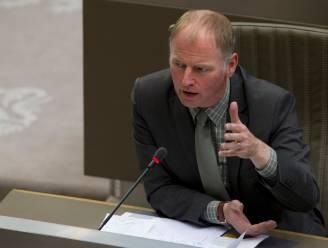 Open Vld vraagt om procedure voor Oost-Vlaamse gouverneur over te doen